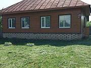 Дом 56.3 м² на участке 34 сот. Меленки