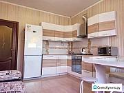 1-комнатная квартира, 35 м², 3/9 эт. Астрахань