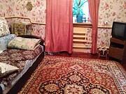 Дом 75 м² на участке 7 сот. Незлобная