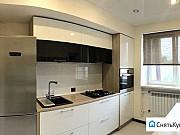 1-комнатная квартира, 38.5 м², 5/5 эт. Калининград