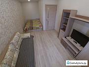 1-комнатная квартира, 35 м², 1/9 эт. Сыктывкар