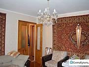 4-комнатная квартира, 77.5 м², 2/9 эт. Балаково