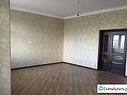 2-комнатная квартира, 107 м², 5/17 эт. Махачкала