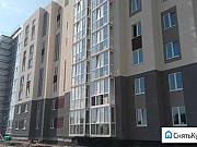 2-комнатная квартира, 76.7 м², 6/9 эт. Калининград