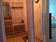 1-комнатная квартира, 35 м², 3/5 эт. Старый Оскол
