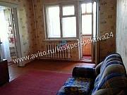 3-комнатная квартира, 49 м², 2/5 эт. Красноярск