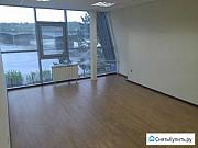 Офисное помещение, 31 кв.м. Новокузнецк
