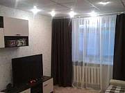 2-комнатная квартира, 44 м², 4/5 эт. Караваево