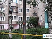 2-комнатная квартира, 44.4 м², 3/9 эт. Киров