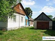 Дом 70 м² на участке 75 сот. Скопин