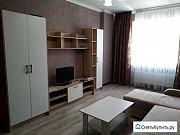 2-комнатная квартира, 68 м², 14/25 эт. Воронеж