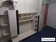 2-комнатная квартира, 43 м², 2/5 эт. Курск