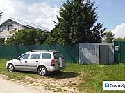 Дом 150 м² на участке 15 сот. Иваново