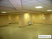 Офисное помещение, 166.5 кв.м. Нижний Новгород