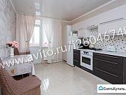 1-комнатная квартира, 42 м², 9/9 эт. Калининград