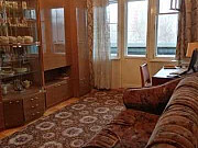 Комната 41 м² в 4-ком. кв., 3/5 эт. Челябинск