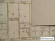 2-комнатная квартира, 40 м², 1/2 эт. Комаричи
