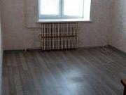2-комнатная квартира, 50 м², 9/9 эт. Кирово-Чепецк