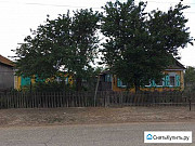 Дом 65 м² на участке 7.5 сот. Оранжереи