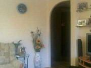 3-комнатная квартира, 60 м², 2/5 эт. Пермь