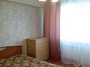 1-комнатная квартира, 49 м², 12/12 эт. Иркутск