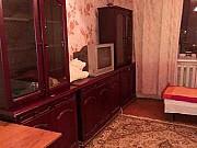 1-комнатная квартира, 36 м², 9/9 эт. Северодвинск