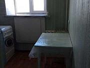 1-комнатная квартира, 30 м², 4/5 эт. Алатырь
