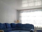 1-комнатная квартира, 30 м², 1/5 эт. Мурманск