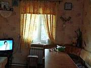 Дом 100 м² на участке 8 сот. Увельский