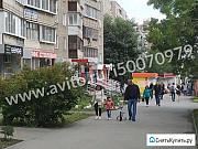 Сдам помещение свободного назначения, 61.00 кв.м. Челябинск