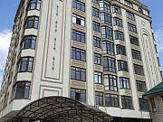 3-комнатная квартира, 90 м², 7/9 эт. Нальчик