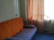 Комната 12 м² в 5-ком. кв., 4/5 эт. Самара