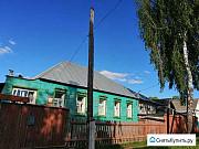 Дом 112 м² на участке 3.7 сот. Ульяновск
