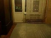 Комната 15 м² в 3-ком. кв., 4/9 эт. Мытищи