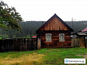 Дом 30 м² на участке 8 сот. Шелехов