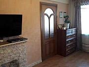2-комнатная квартира, 45 м², 1/5 эт. Иркутск