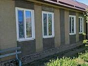 Дом 52 м² на участке 3 сот. Прохладный