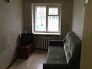 Комната 12 м² в 5-ком. кв., 2/5 эт. Ульяновск