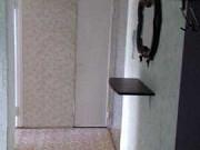 2-комнатная квартира, 47 м², 2/5 эт. Йошкар-Ола
