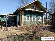 Дом 74 м² на участке 14 сот. Сольвычегодск