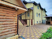 Дом 106 м² на участке 5 сот. Пенза