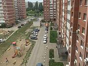 3-комнатная квартира, 86 м², 7/14 эт. Саратов
