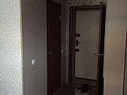 1-комнатная квартира, 21.5 м², 1/5 эт. Саранск
