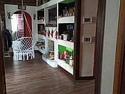 Дом 240 м² на участке 10 сот. Новосиньково