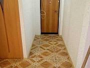 1-комнатная квартира, 33 м², 1/5 эт. Краснокаменск