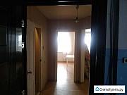 1-комнатная квартира, 42.4 м², 8/10 эт. Чебоксары