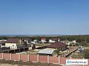 Участок 10 сот. Севастополь