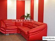 2-комнатная квартира, 64.6 м², 7/12 эт. Саратов