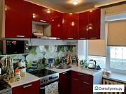 2-комнатная квартира, 44 м², 1/5 эт. Кемерово