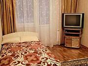 1-комнатная квартира, 36 м², 8/17 эт. Курск